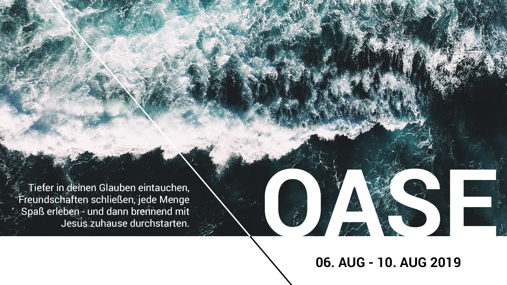 OASE2019widescreen.jpg