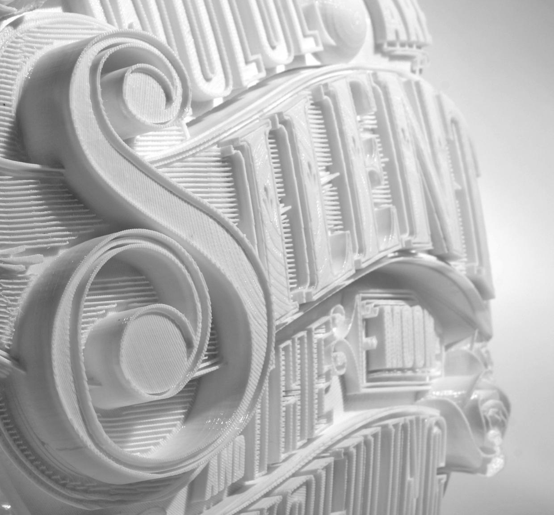3D-Type-Sculptures-Animation10.jpg
