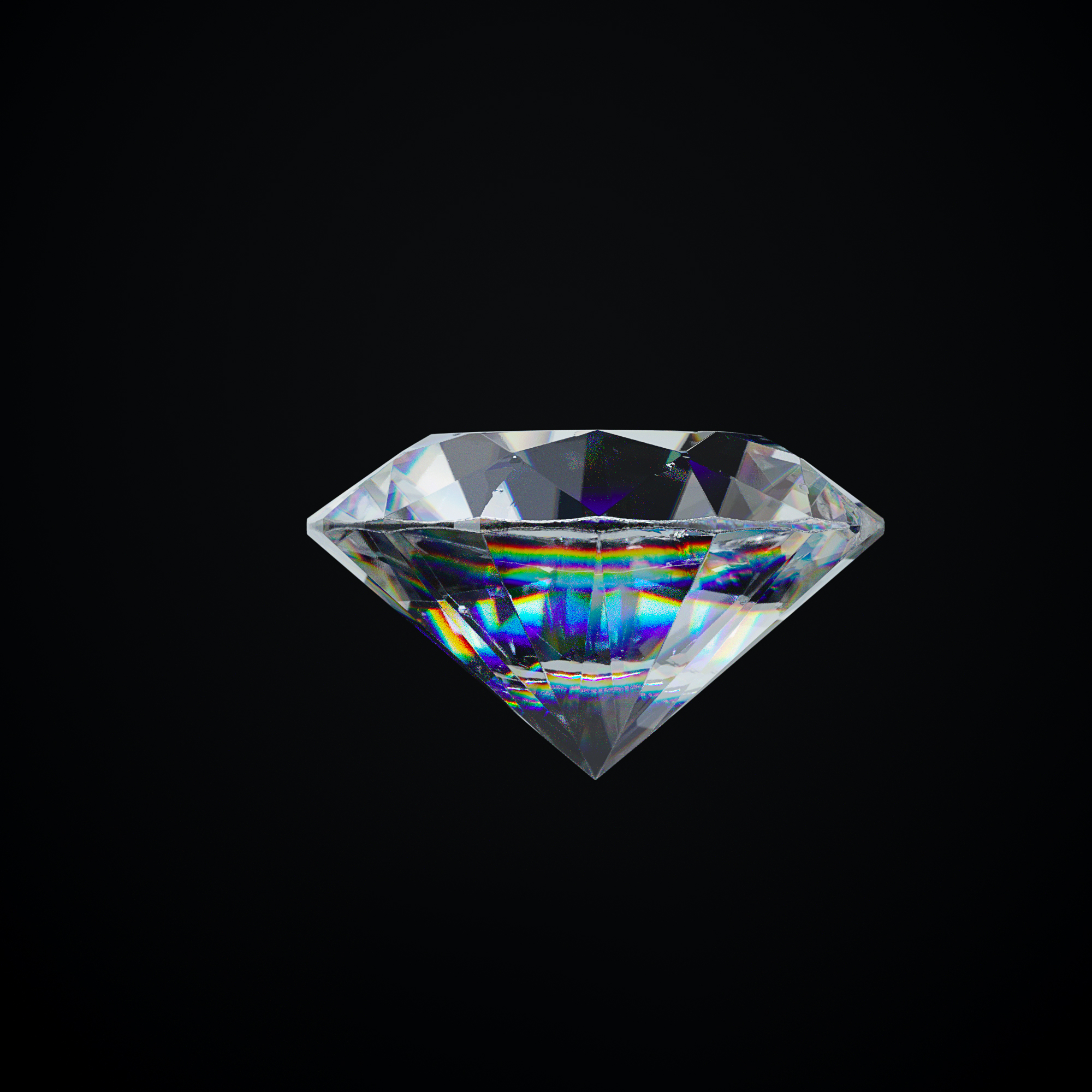Diamond_Rotated.jpg