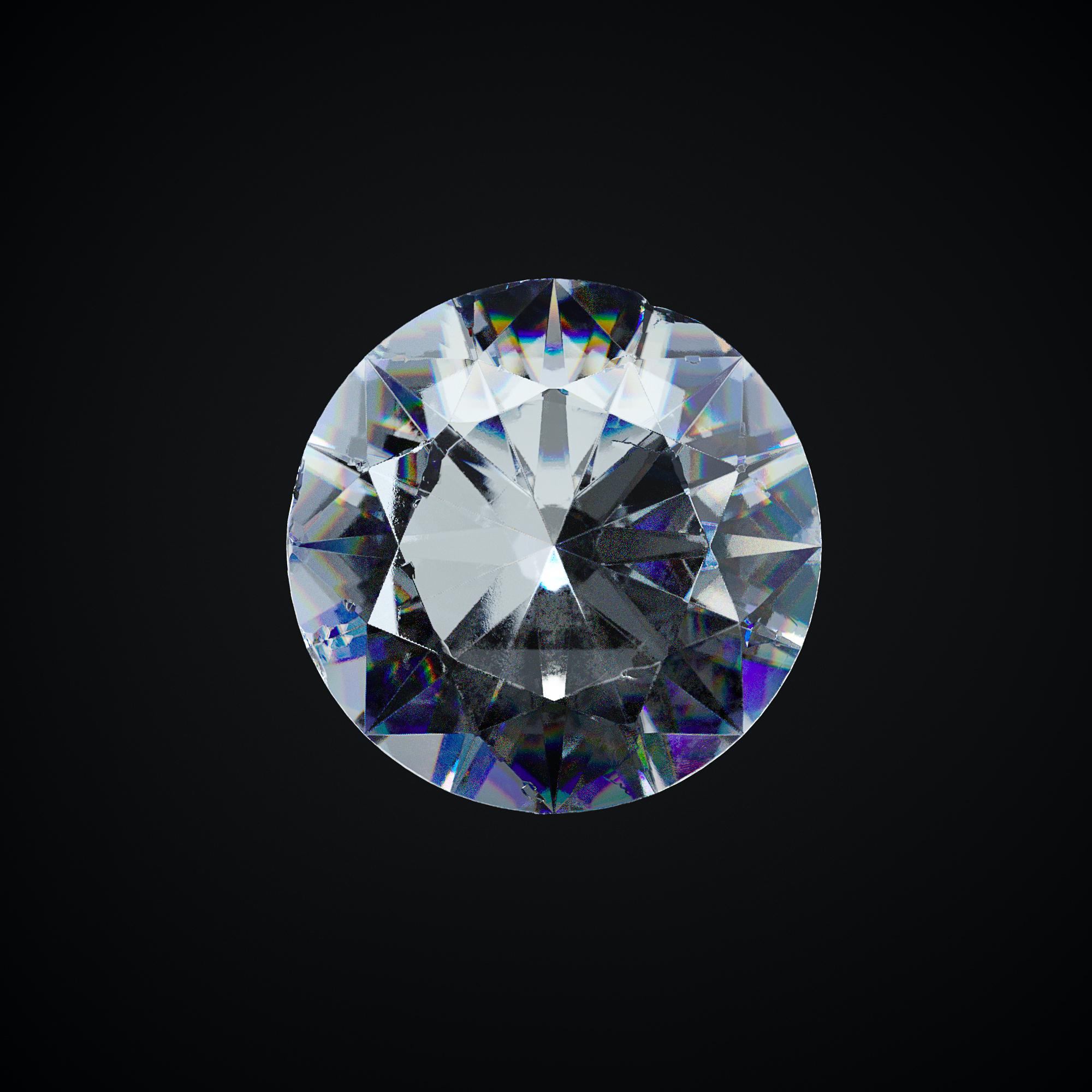 Diamond_frontal.jpg