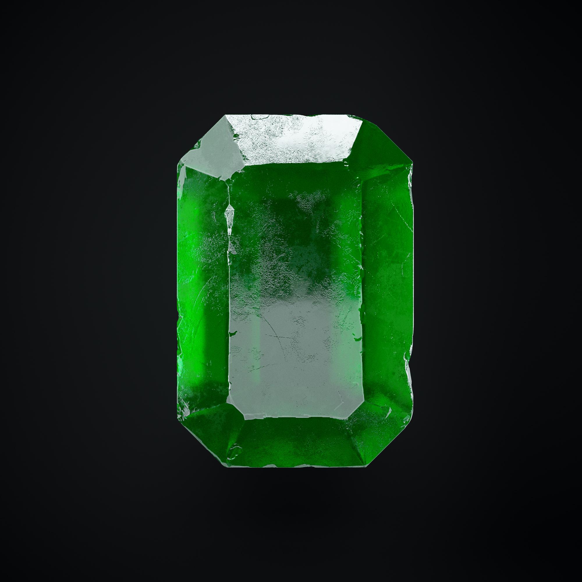 Emerald_frontal.jpg