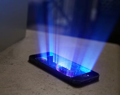 Phone Light Beam.png