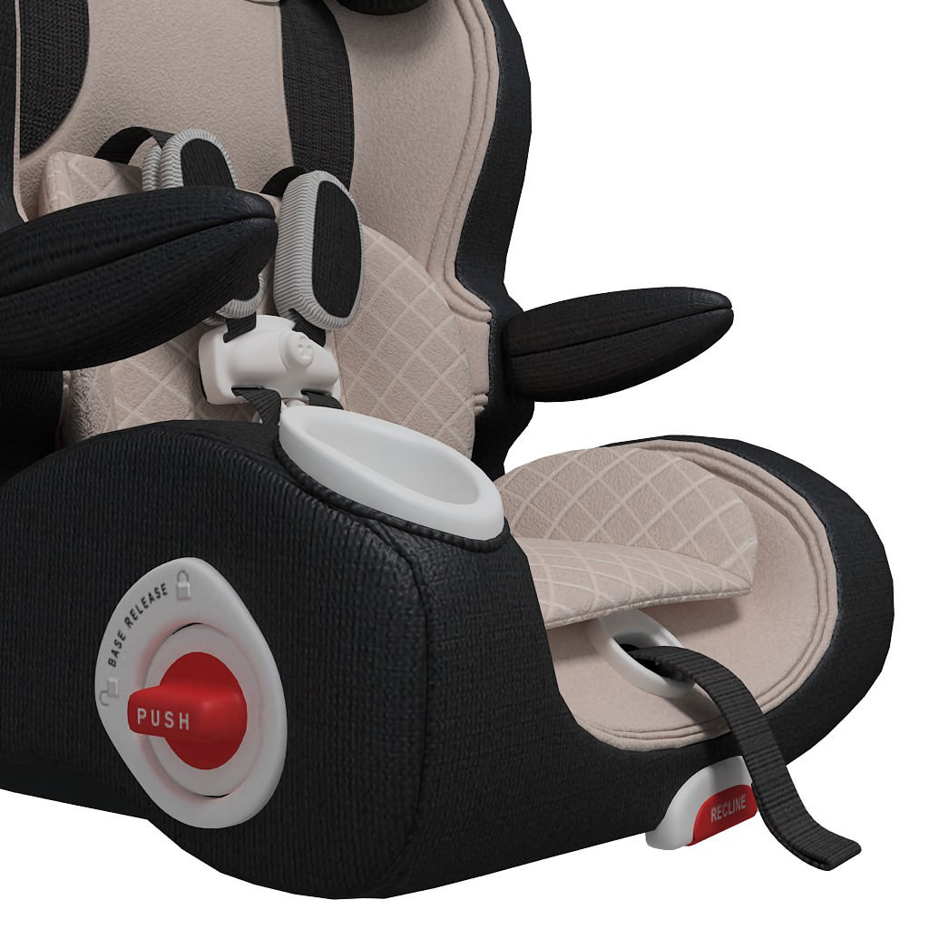 car-seat-baby-3d-model-max-obj-3ds-c4d.jpg