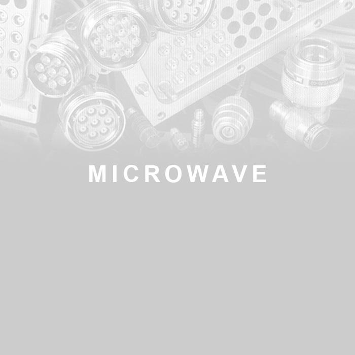 Microwave.jpg