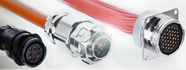 RII Power connectors pic_c.jpg