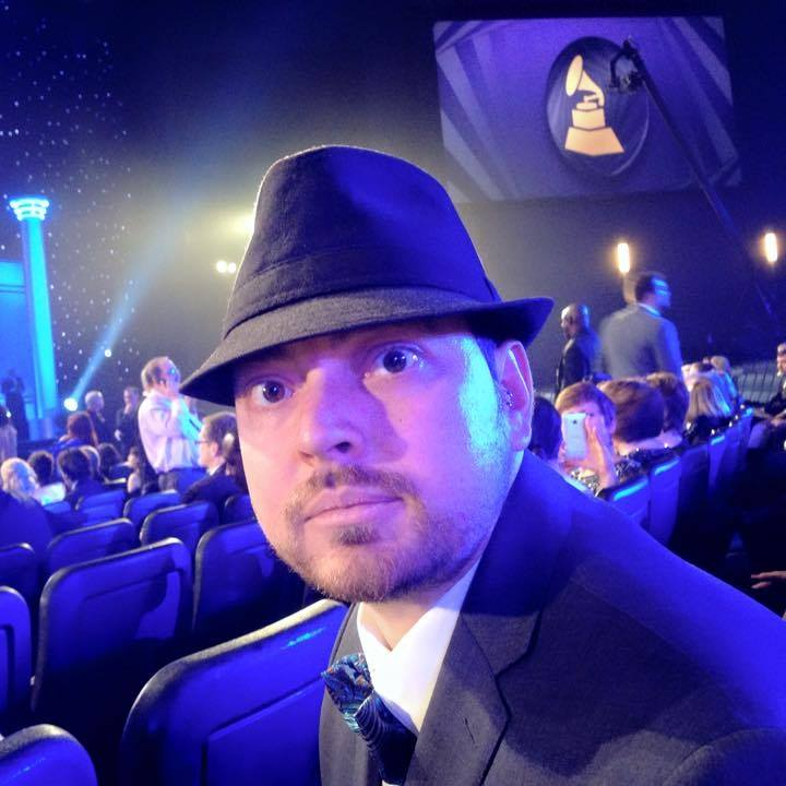 "Our lead engineer/producer Marc Fechter is a voting member of The GRAMMYs. He has been recording and producing all genre's of music for over 16 years! He was recently accepted into the producers & engineers wing of The Recording Academy. Need custom music or video production? We do that too. Call us today to get your next project started.    Perfechter Productions is more than just a professional full-service recording studio. We provide services for every phase of your recording project, as well as a variety of other audio and video needs:  • Recording, mixing, mastering • Music Licensing • CD duplication, packaging, graphic design • Commercial advertising, music promotion • Hip-hop, rap, and R&B beats • Jingles, video game soundtracks, movie scores, spoken word recordings, sound effects,  music videos, training videos, special events • Industry networking  Perfechter Productions recording studio is located in beautiful Spokane, Washington.Our offices are in a perfect locale for out-of-town visitors, with close access to an international airport, shopping, lodging, restaurants, and nightlife. Our state of the art Spokane recording studio produces industry quality sound and will take your project to the next level. Clients can depend on us for all of their audio and video production needs. After we digitally master your project, our experienced staff will help with CD packaging, graphic design, duplication, distribution, and promotion.  Many recording studios and production companies don't provide nearly as many services under one roof. From start to finish, we've got you covered. Perfechter Productions owns an independent record label and continues to promote a number of up and coming artists. We've had a part in launching the careers of many talented solo artists with a diversity of musical styles including rap, rock, pop, techno and R&B.     Here's what some of our clients are saying about us:   When we wanted to record our album, we looked for quite a while to find the right match for us as musicians and on a personal level. We found that at Perfechter Productions. The atmosphere is professional and yet fun; the staff is amazing and talented and patient. We would recommend Perfechter Productions to anyone looking to record, have an album mixed and mastered, or to have music made for a project.""   - ""Make Me Shiver     Studio Equipment • Completely sealed isolation booths • Super-high quality microphones for instruments, drums, & vocals • Full drum kit • Synthesizers & keyboards • Guitars • Vintage organ software • Final Cut Pro • Pro Tools • Reason • Maschine • Avalon Preamps • Roland G6 Workstation Keyboard • Jomeek Preamps • Focusrite Preamps • Waves Diamond bundle       Partial Client List   • Penguin Random House • Hachette Audio • Tech N9ne • Animal Planet • ITV Studios • O-Shen • Cue11 • Mcgraw-Hill • Luni Coleone • Inferno Mobb • Certified • EA Sports • Mary Chavez • Echo Elysium • Mista Snipe"