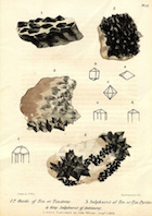 Minerals_poster.png