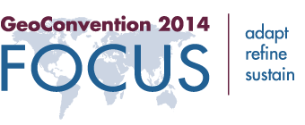 GeoConvention_2014_logo.png