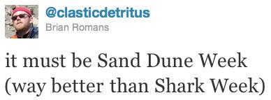 Dune_Week_tweet.png