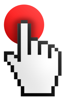 logo_maybe.png