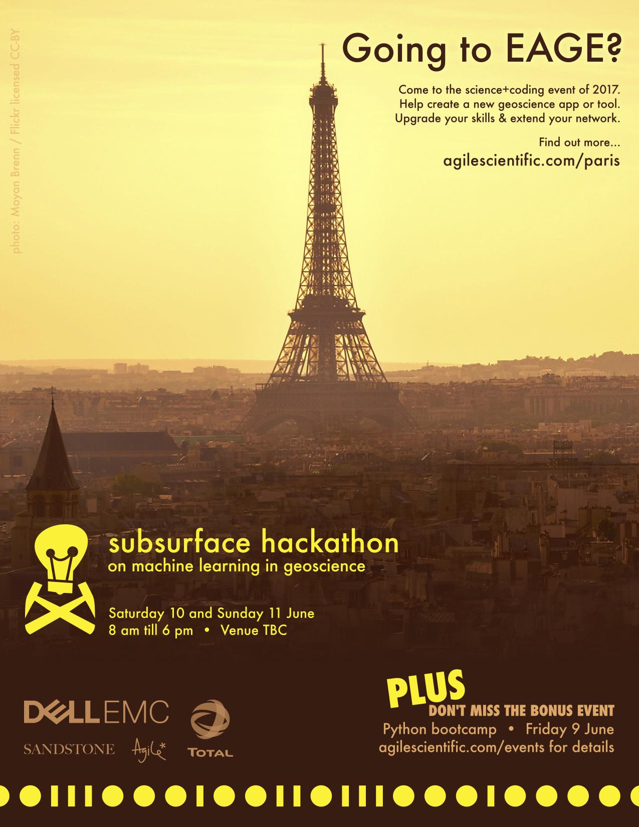 Paris_hackathon_poster