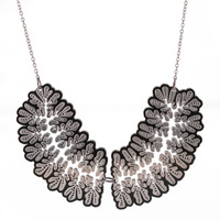 nudibranchNecklaceBlack_medium.jpg