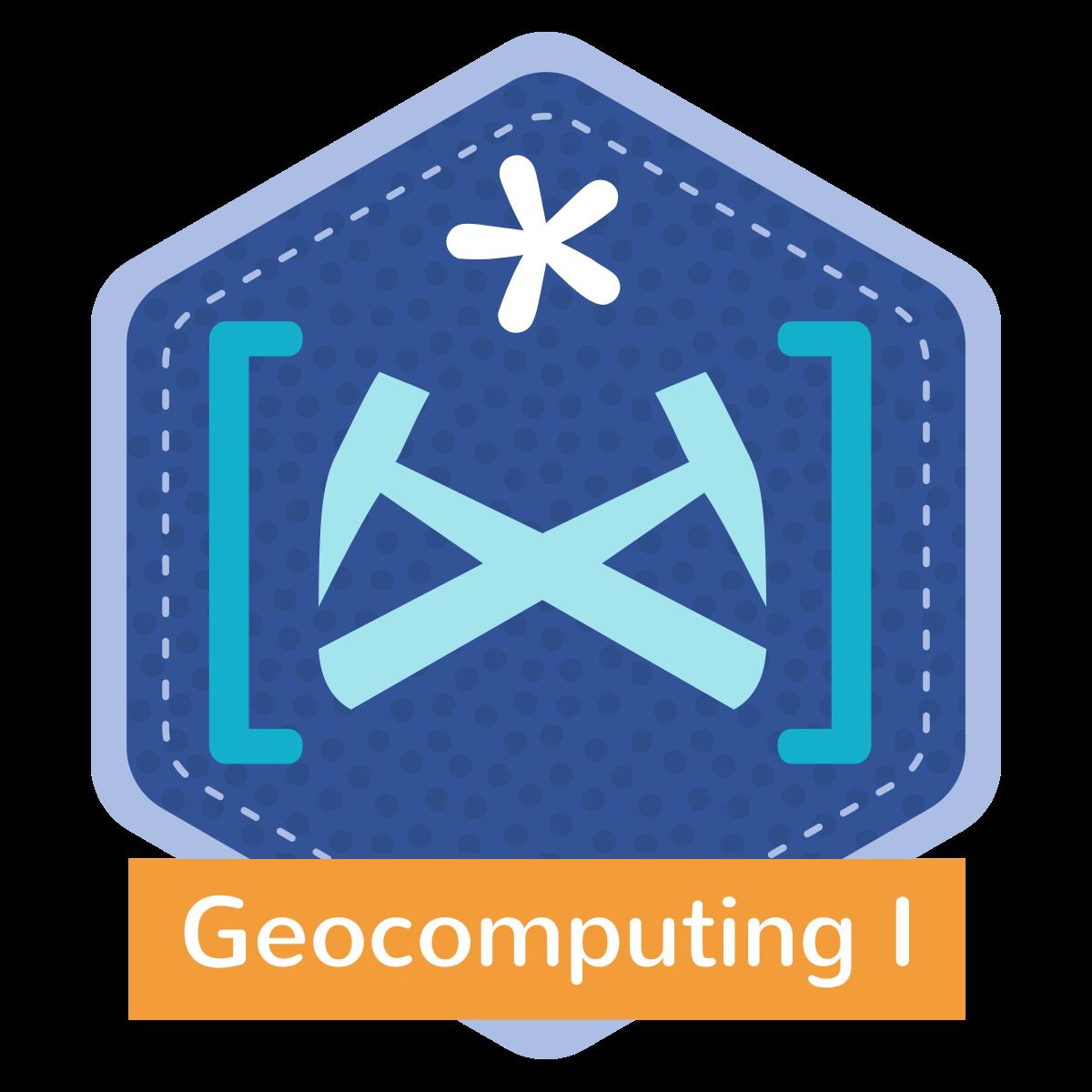 Geocomputing_1.png