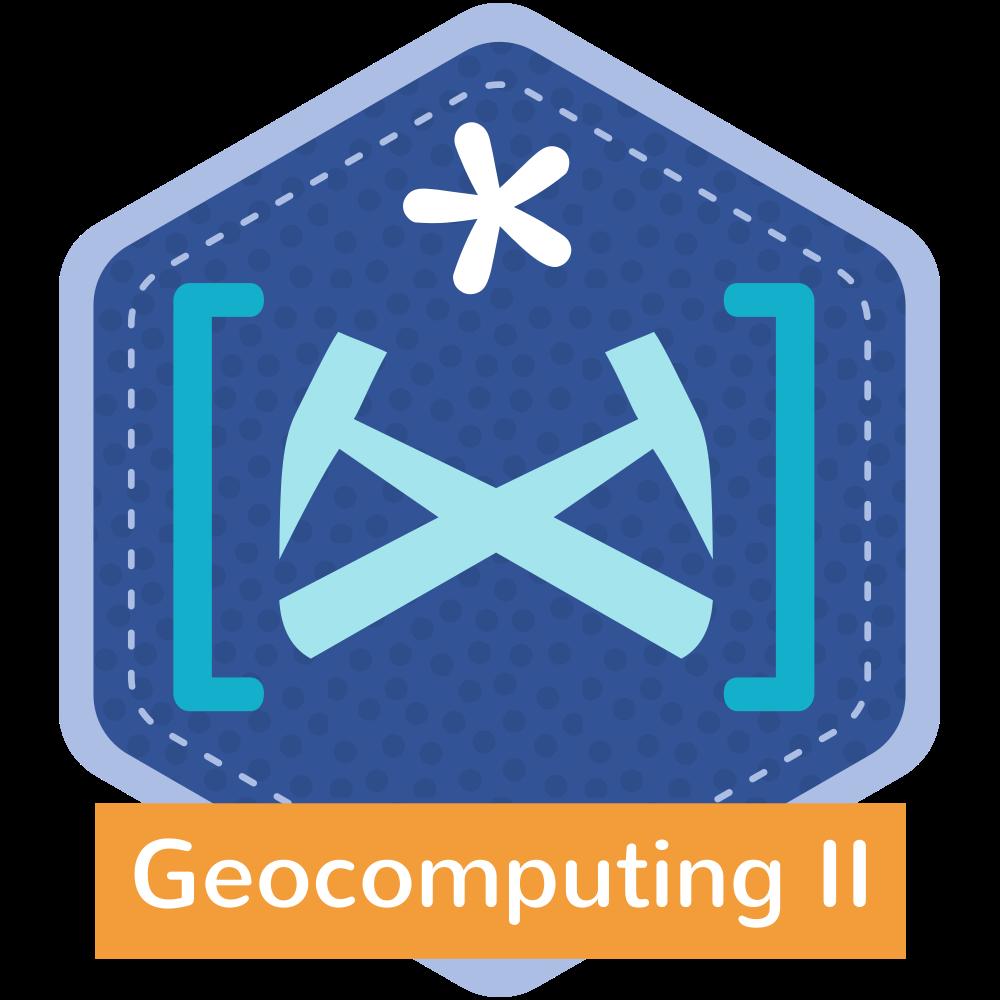 Geocomputing_II.png