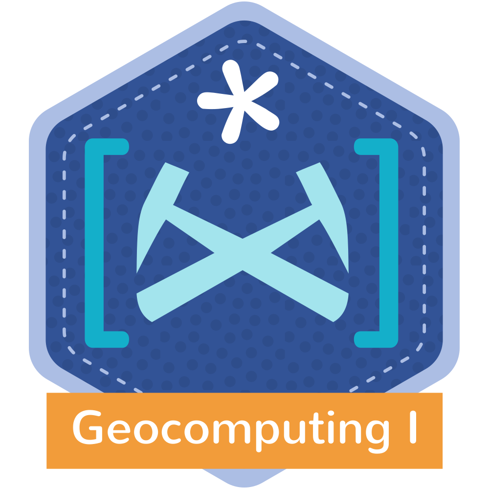 Geocomputing_I.png