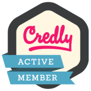 Credly_active_member.png