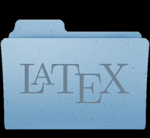 latex_folder___by_missyobo-d3azzbh.png