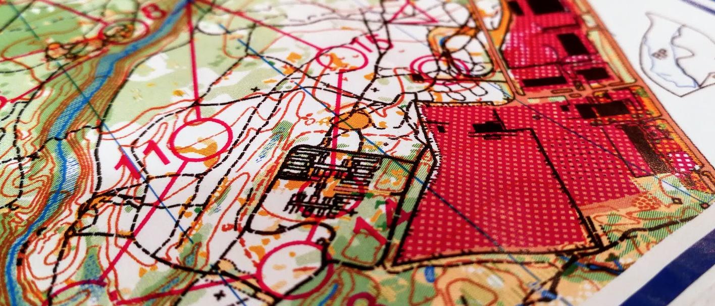 bluenose-map-debert.png