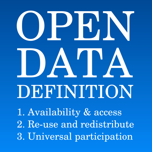 open-data-rect815.png