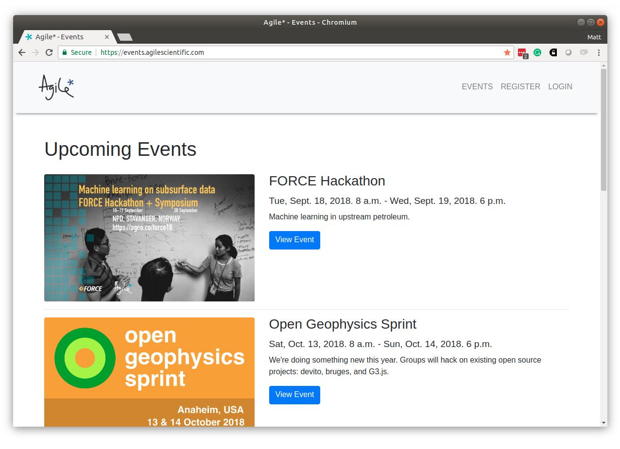 event_portal.png