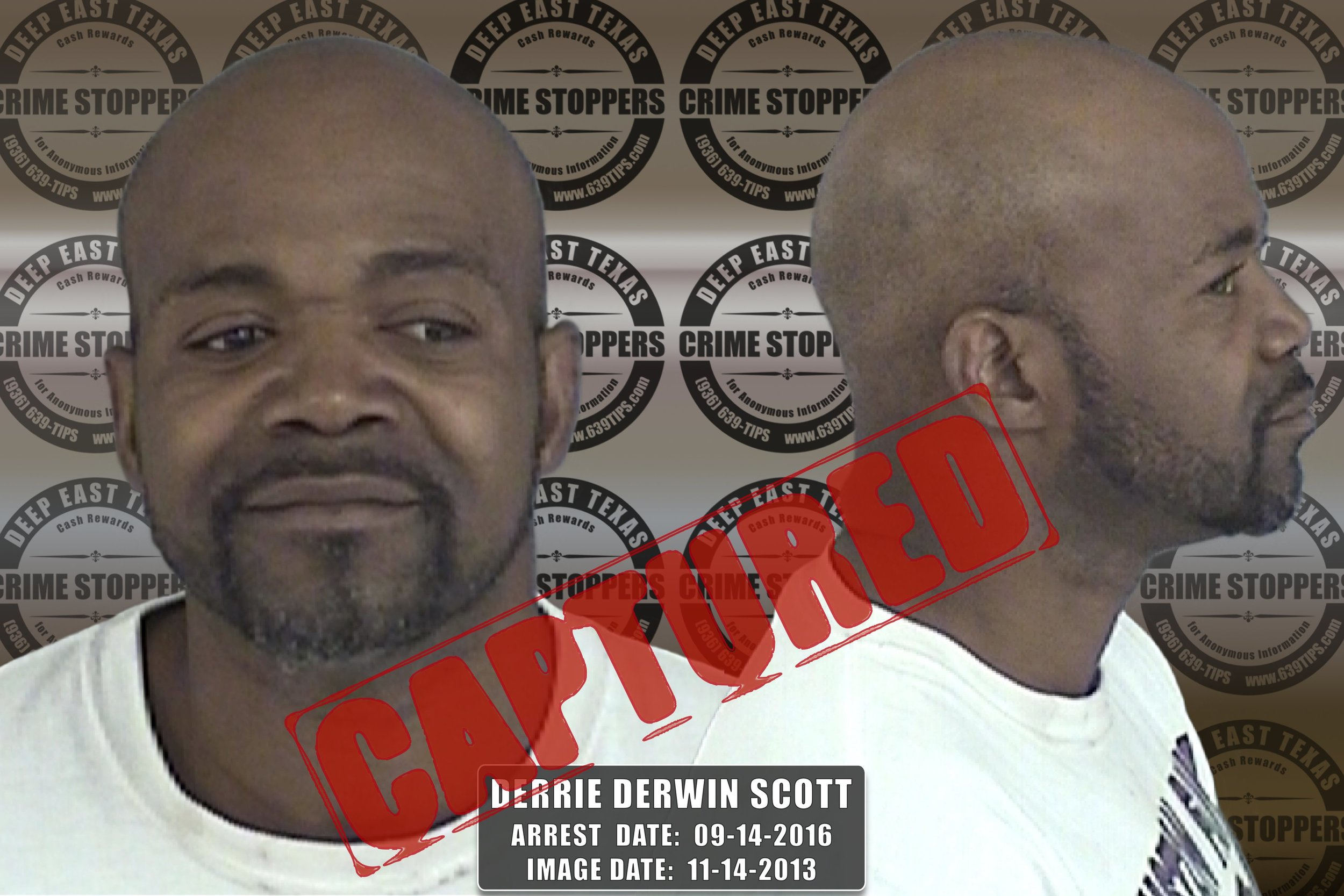 Derrie Derwin Scott - Captured 2.jpg