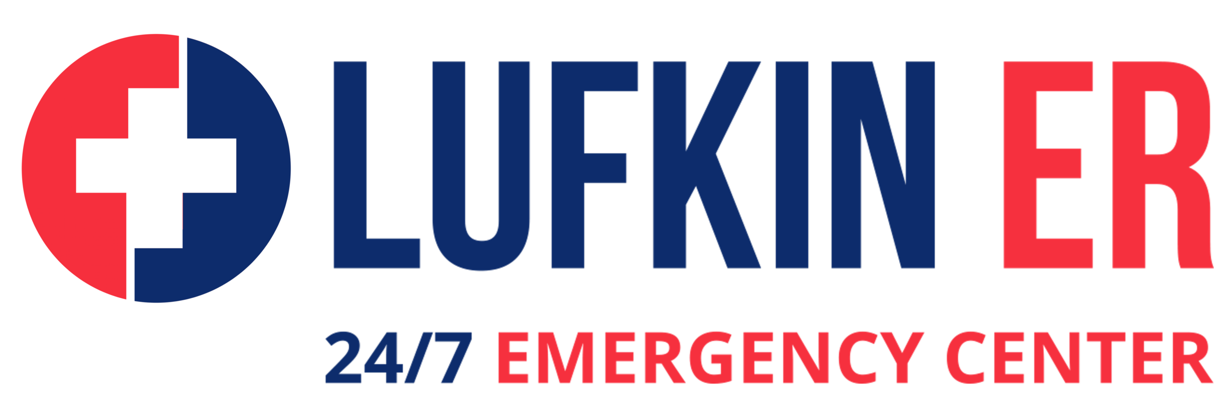 THANK YOU TO  LUFKIN ER , OUR 2017 CAPITAL SPONSOR