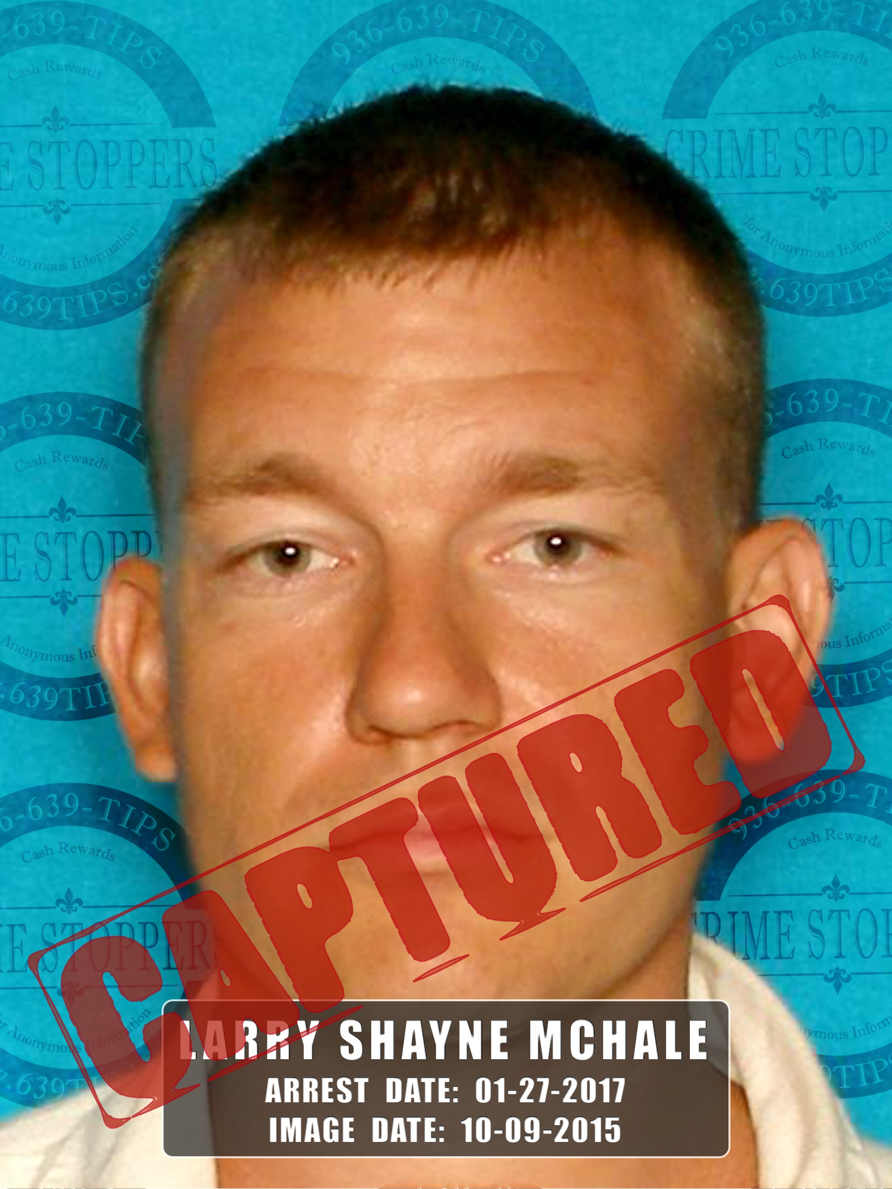 Larry Shayne McHale - Captured.jpg