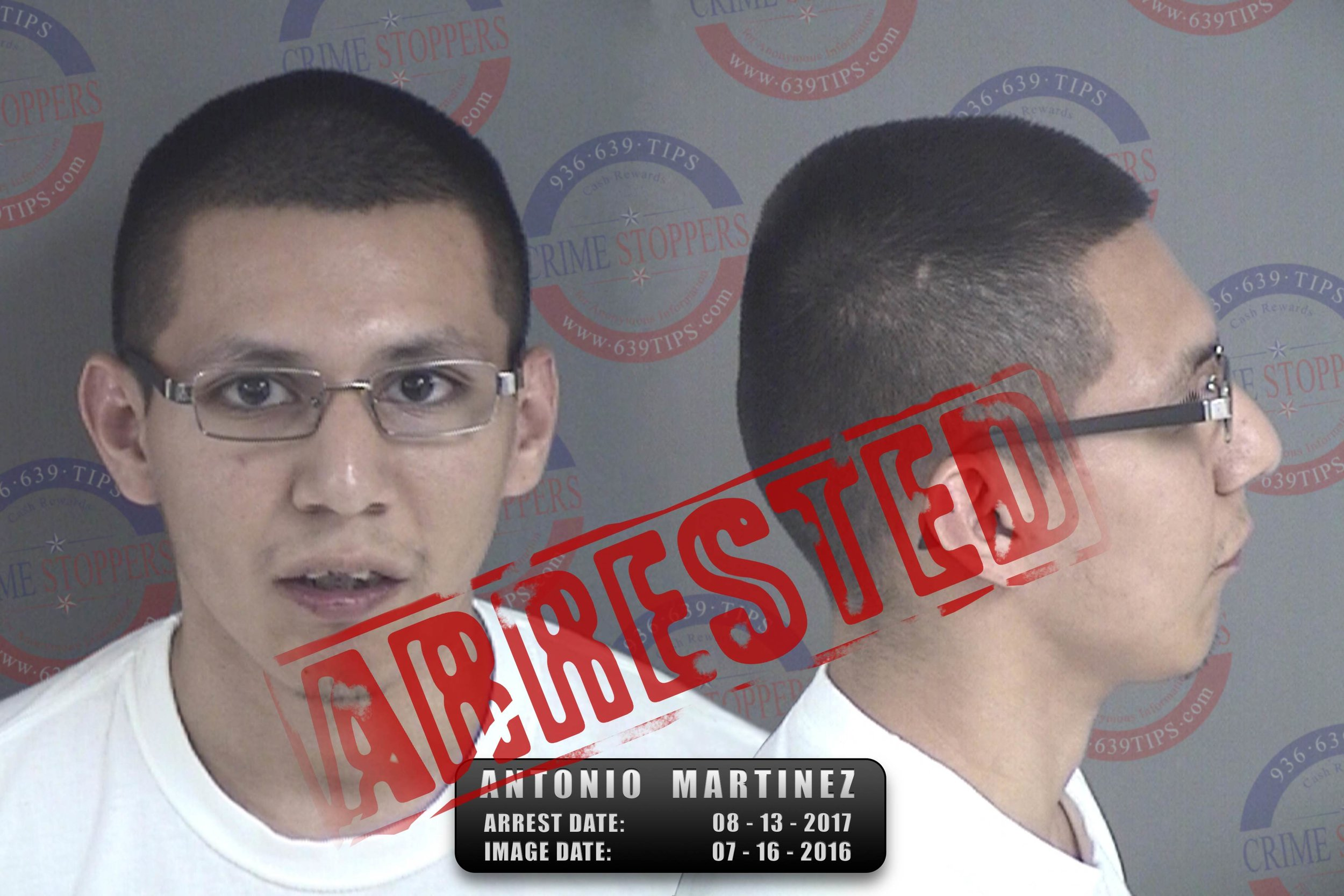 Antonio Martinez - Arrested.jpg