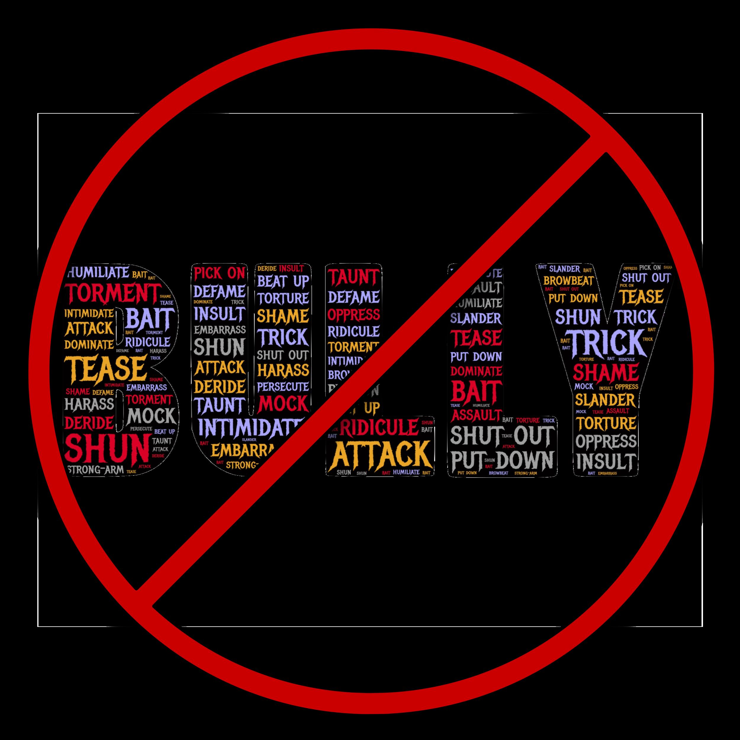 No Bullying Logo - Shadow.png