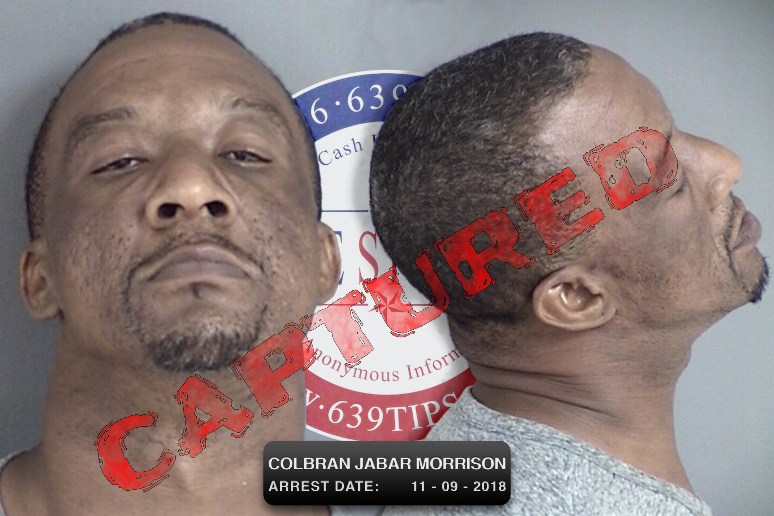 Colbran Jabar Morrison - Captured.jpg