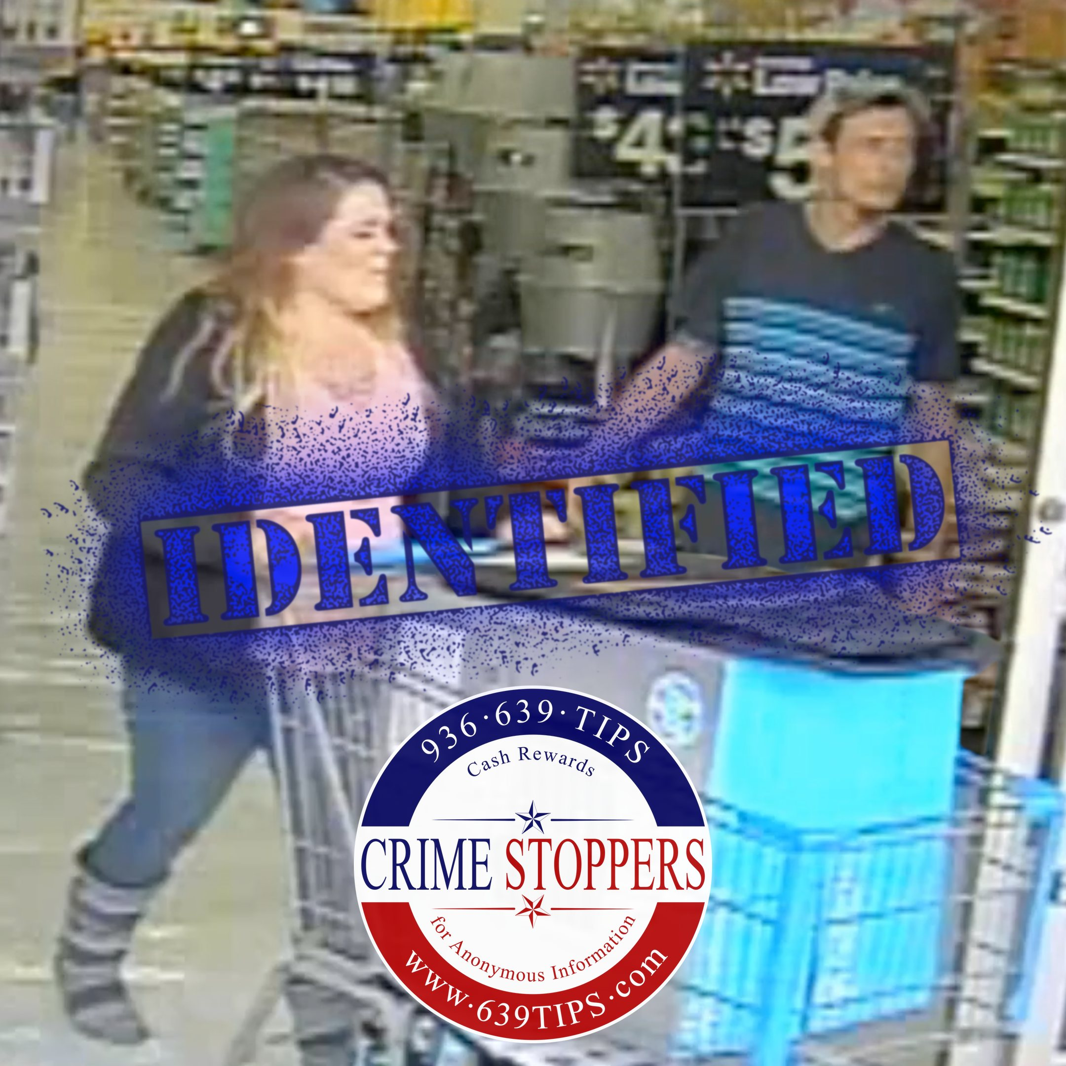 Crime Alert 20190417 Suspects Identified Sq.jpg