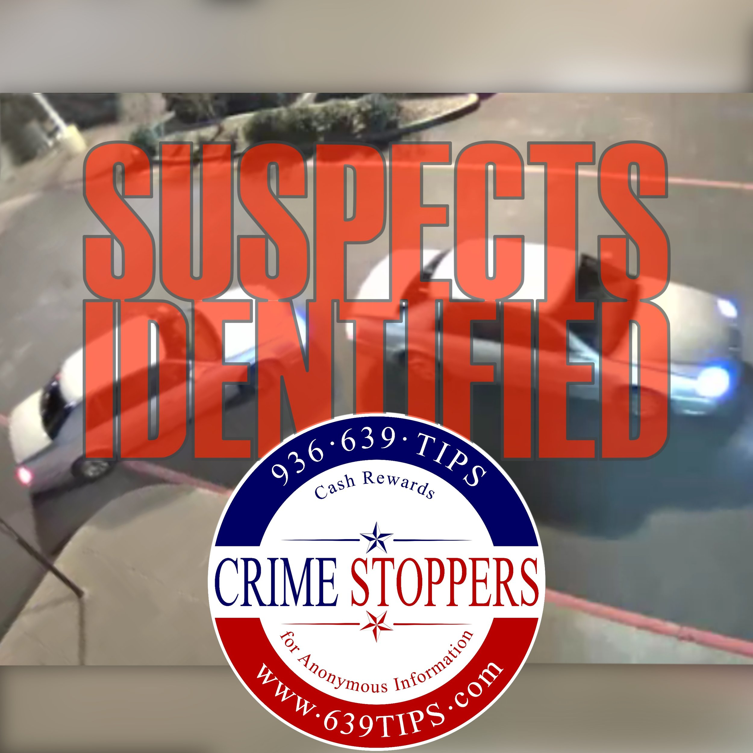 Crime of the Week 20190415 Suspect Vehicle Identified.jpg