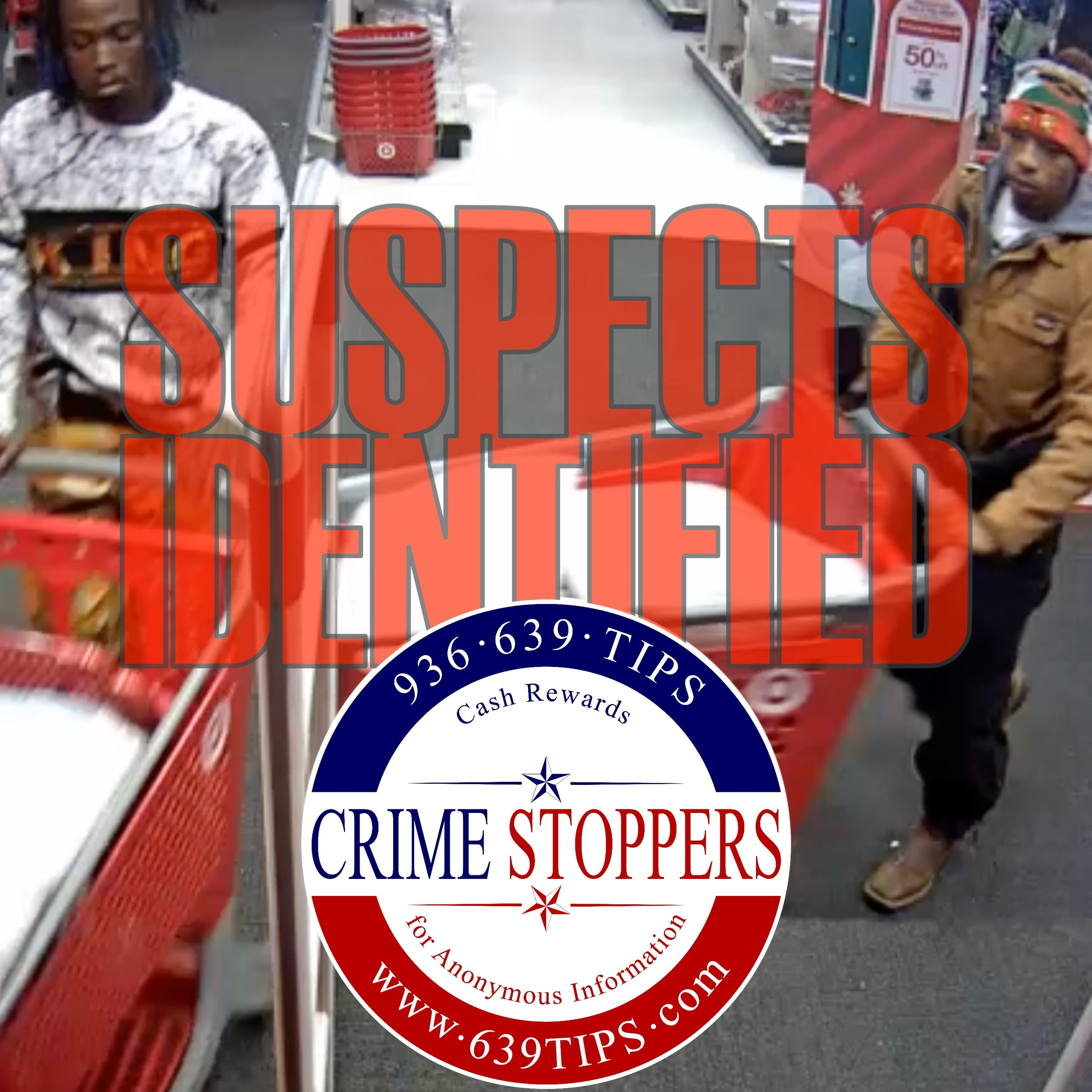 Crime of the Week 20190415 Suspects Identified.jpg