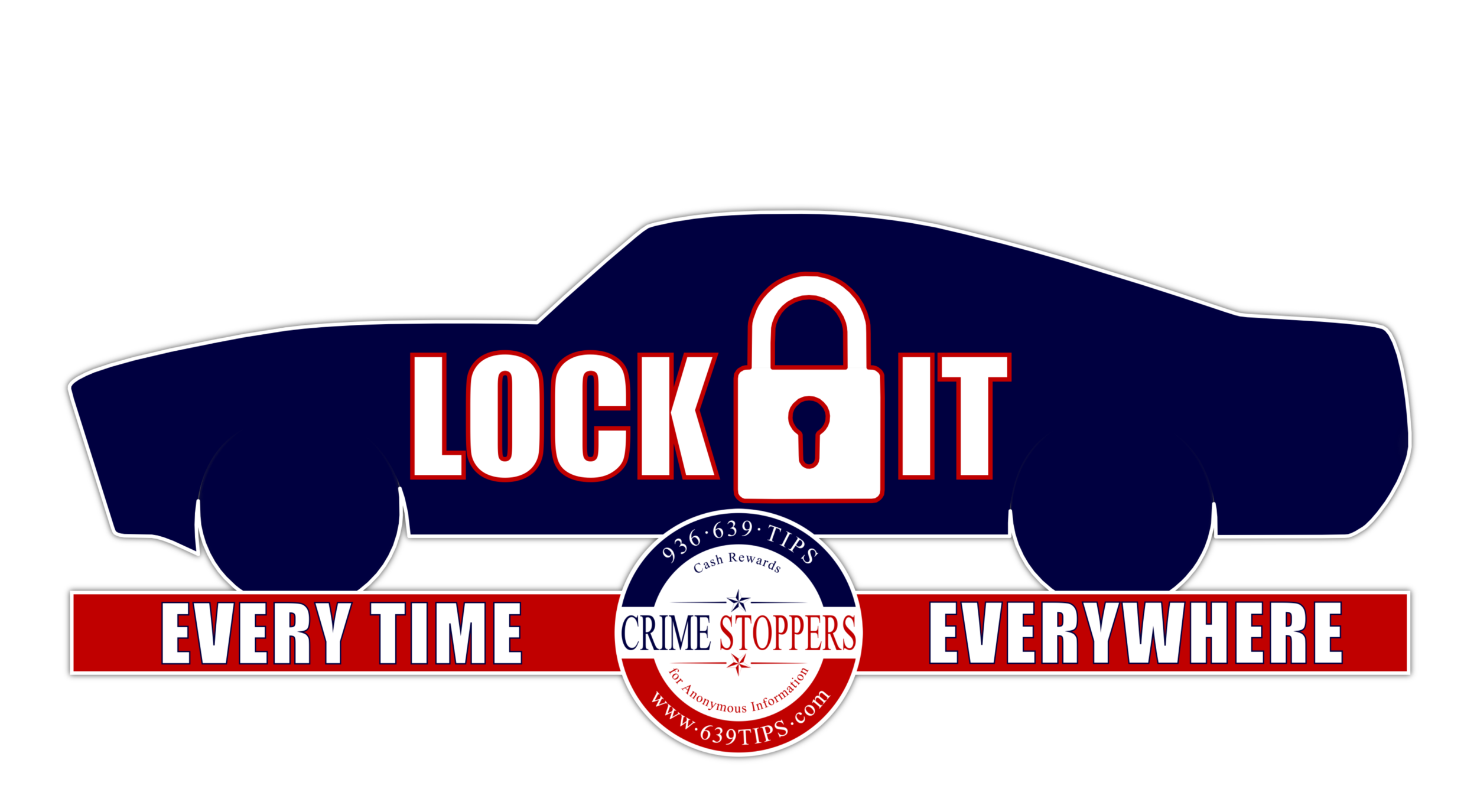 CS_Lock_It_Logo_1s.png