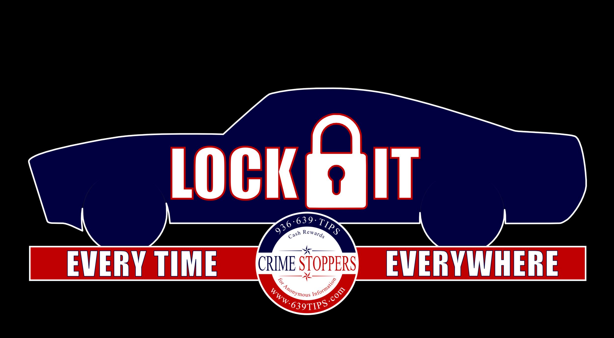 CS_Lock_It_Logo_1s.png