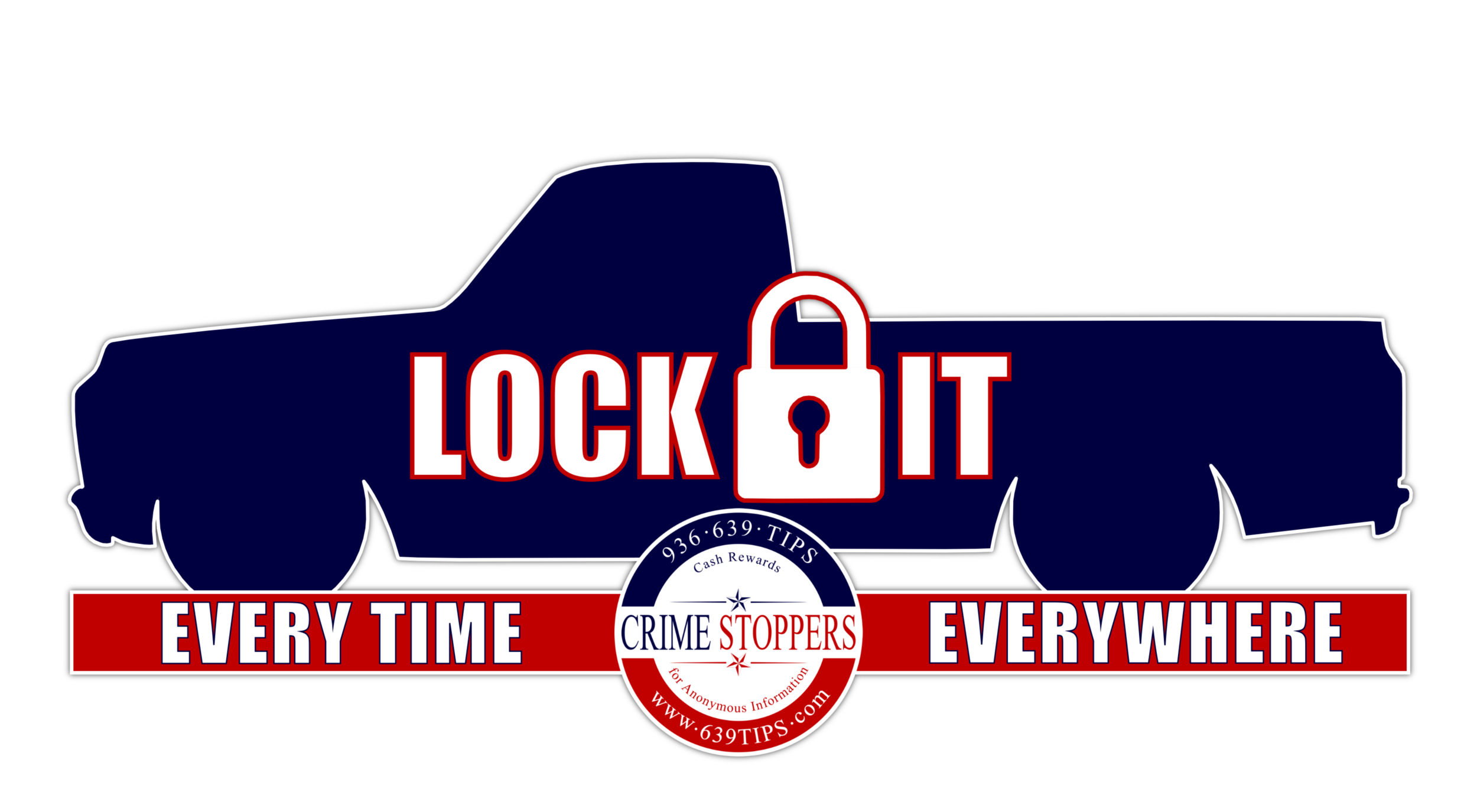 CS_Lock_It_Logo_2s.png