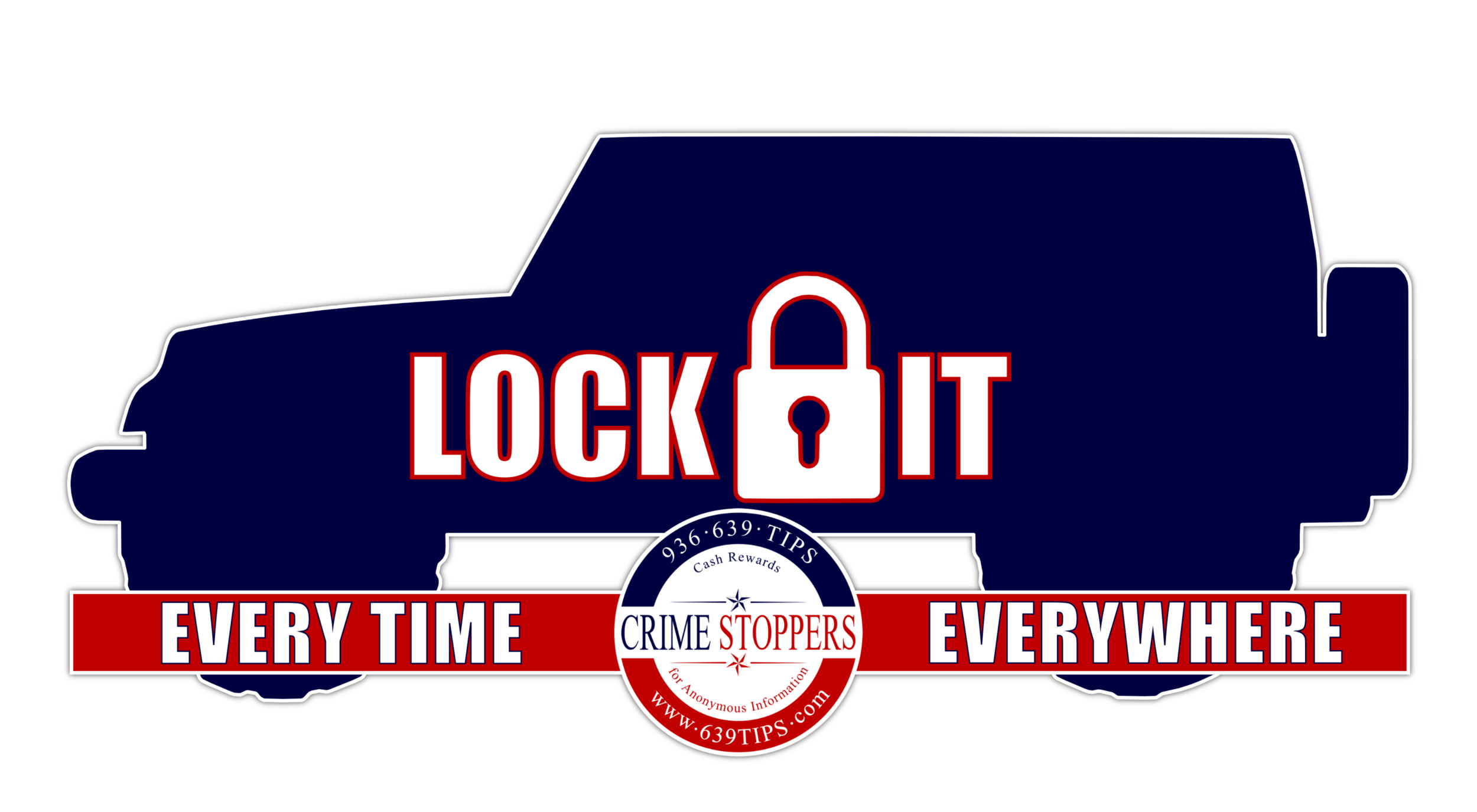 CS_Lock_It_Logo_3s.png