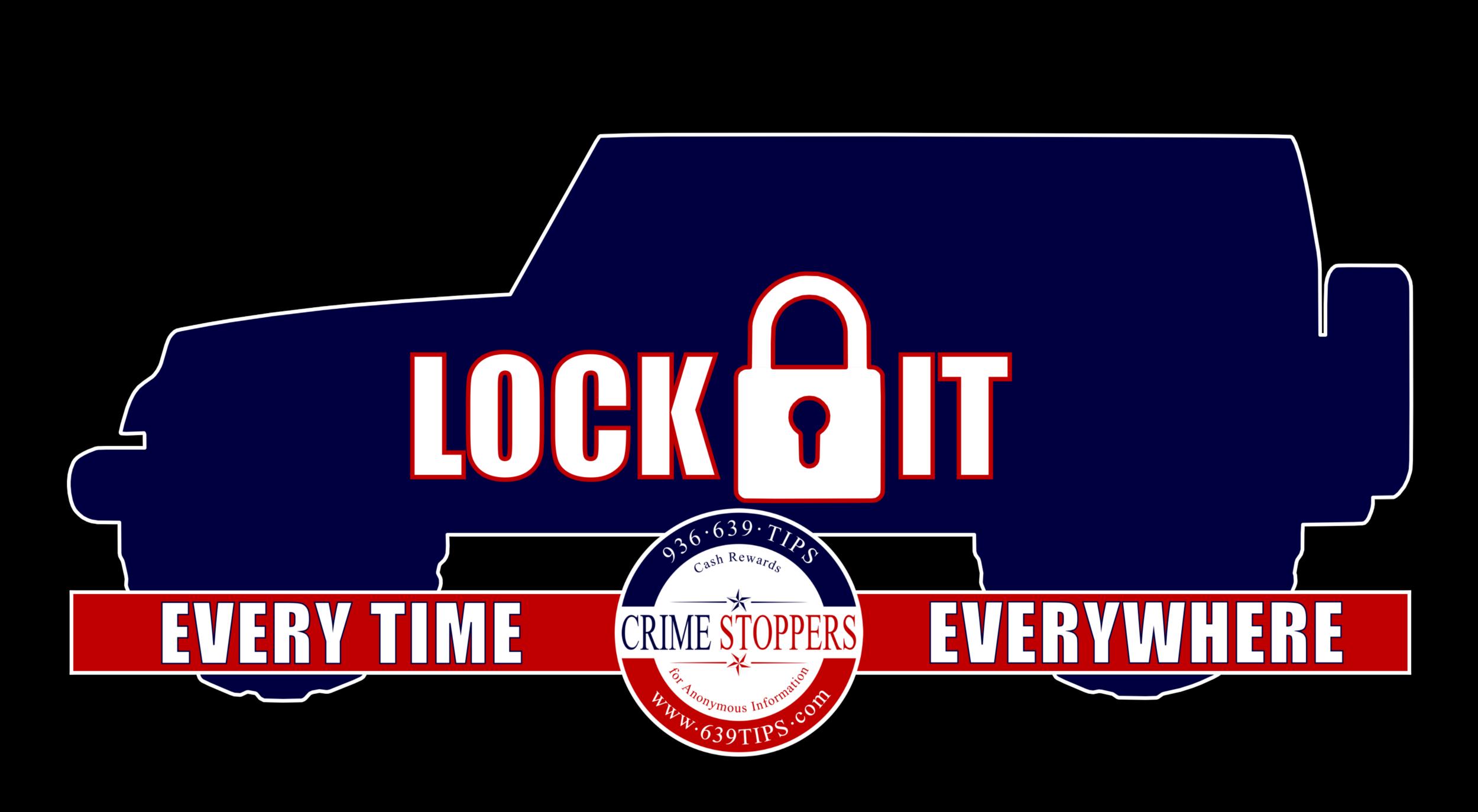 CS_Lock_It_Logo_3s.png