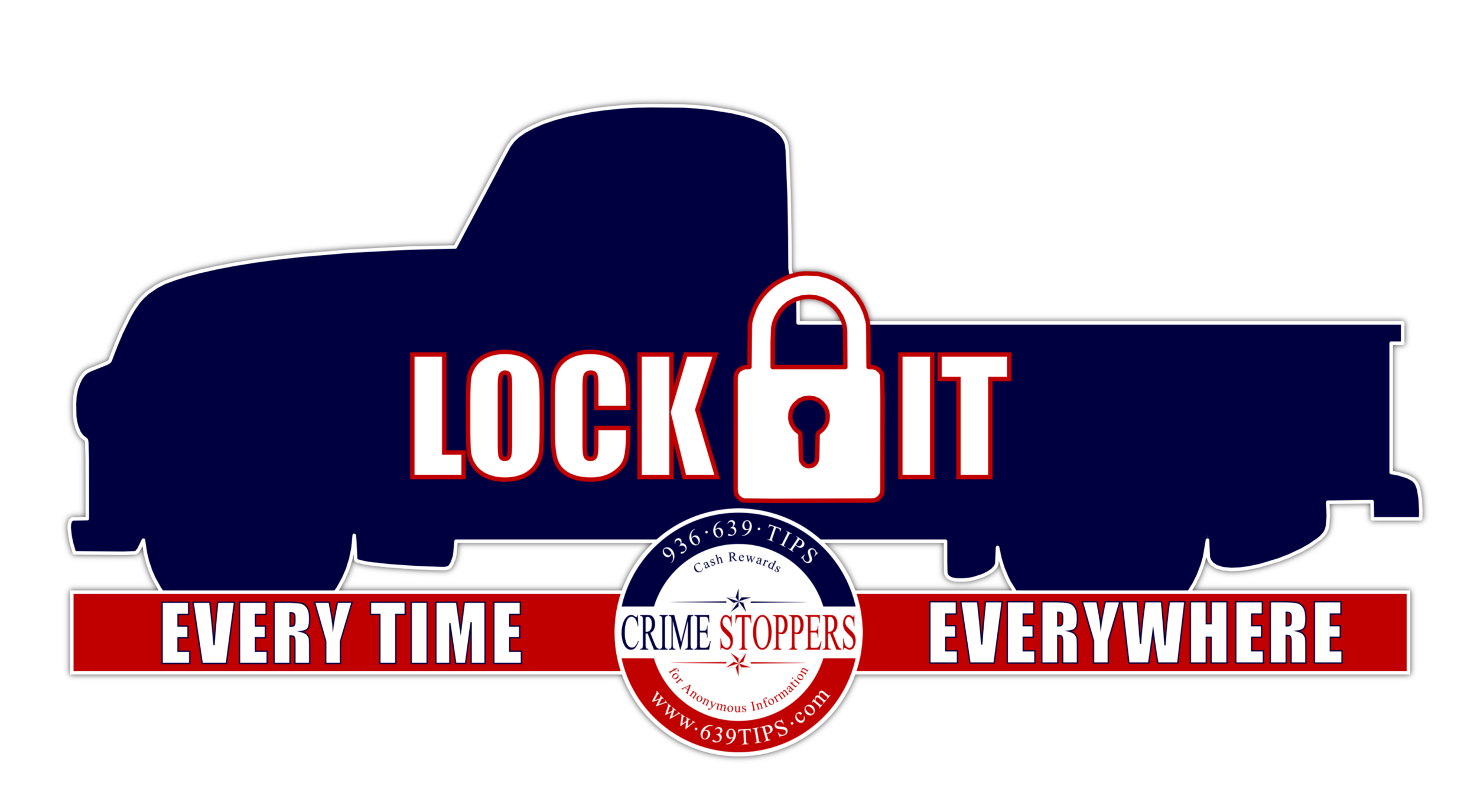 CS_Lock_It_Logo_4s.png