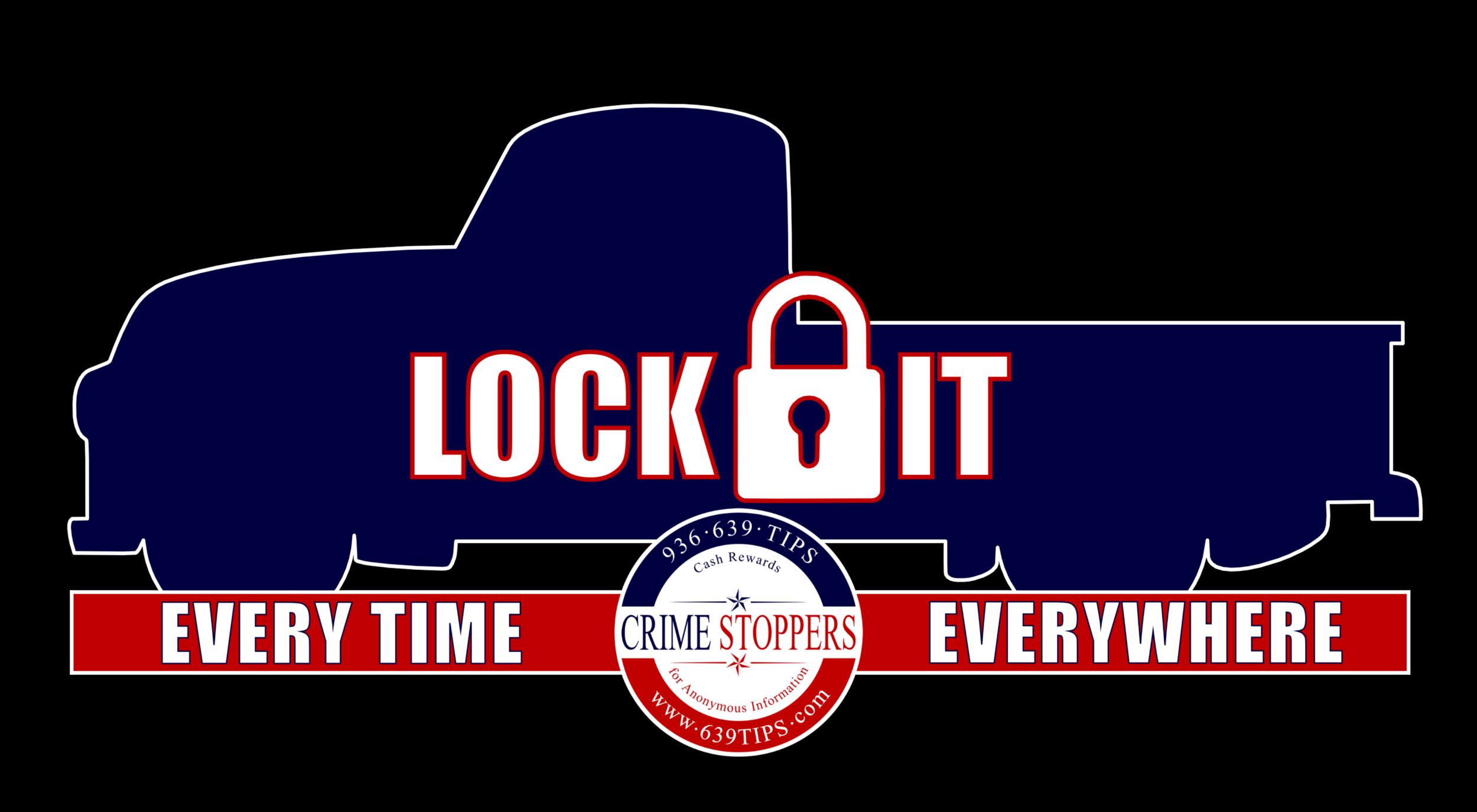 CS_Lock_It_Logo_4s.png
