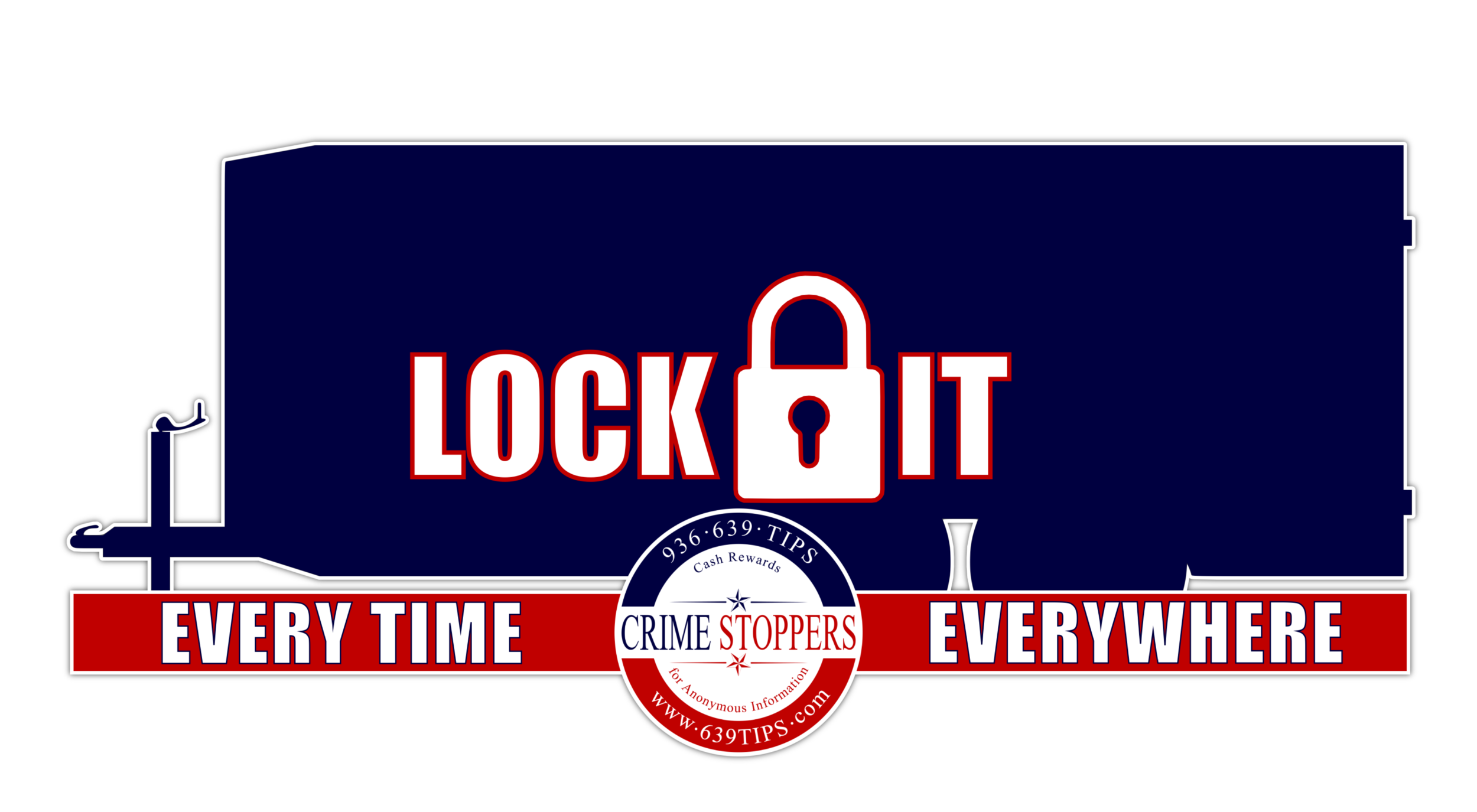 CS_Lock_It_Logo_5s.png