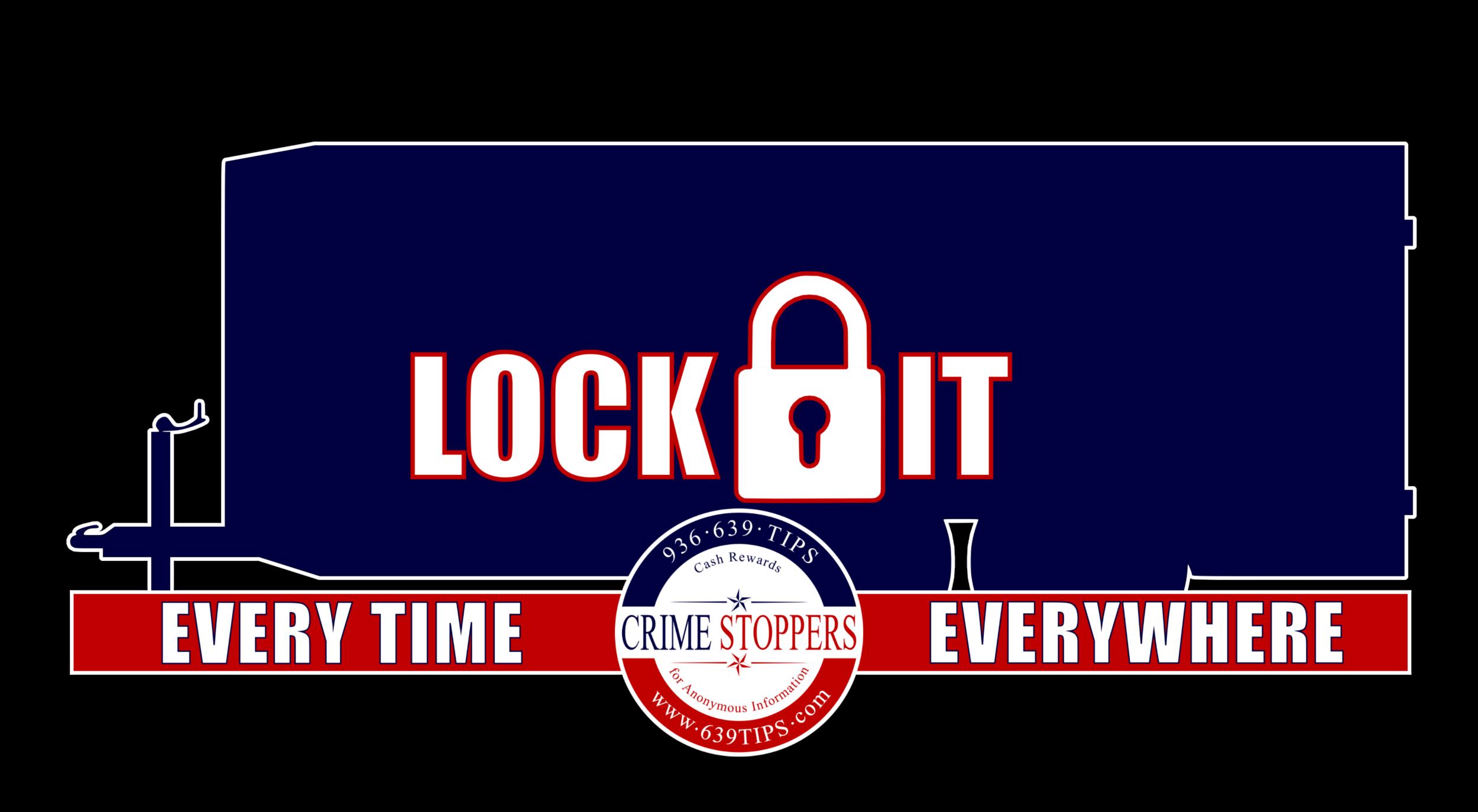 CS_Lock_It_Logo_5s.png