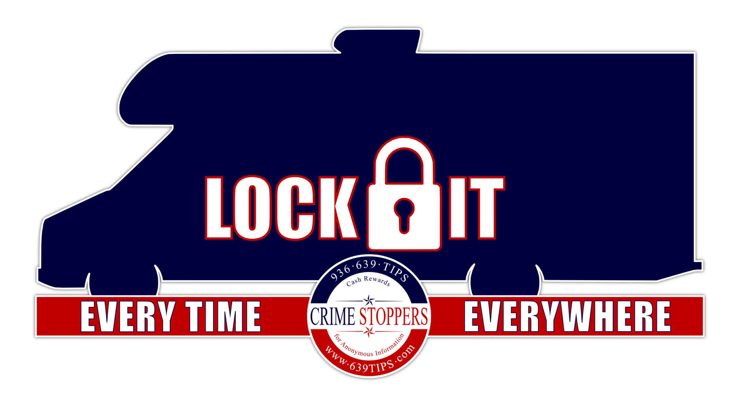CS_Lock_It_Logo_6s.png