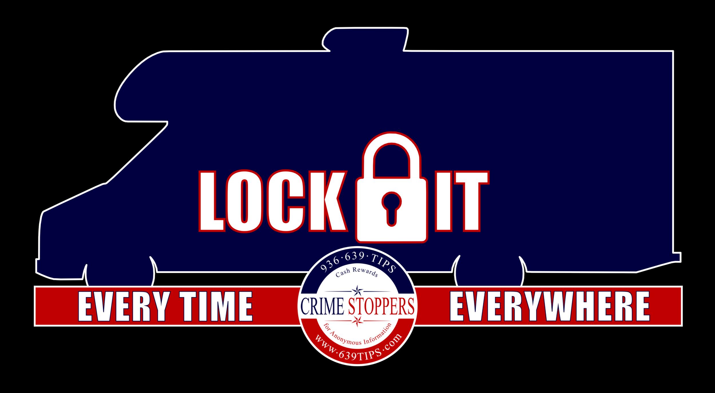 CS_Lock_It_Logo_6s.png