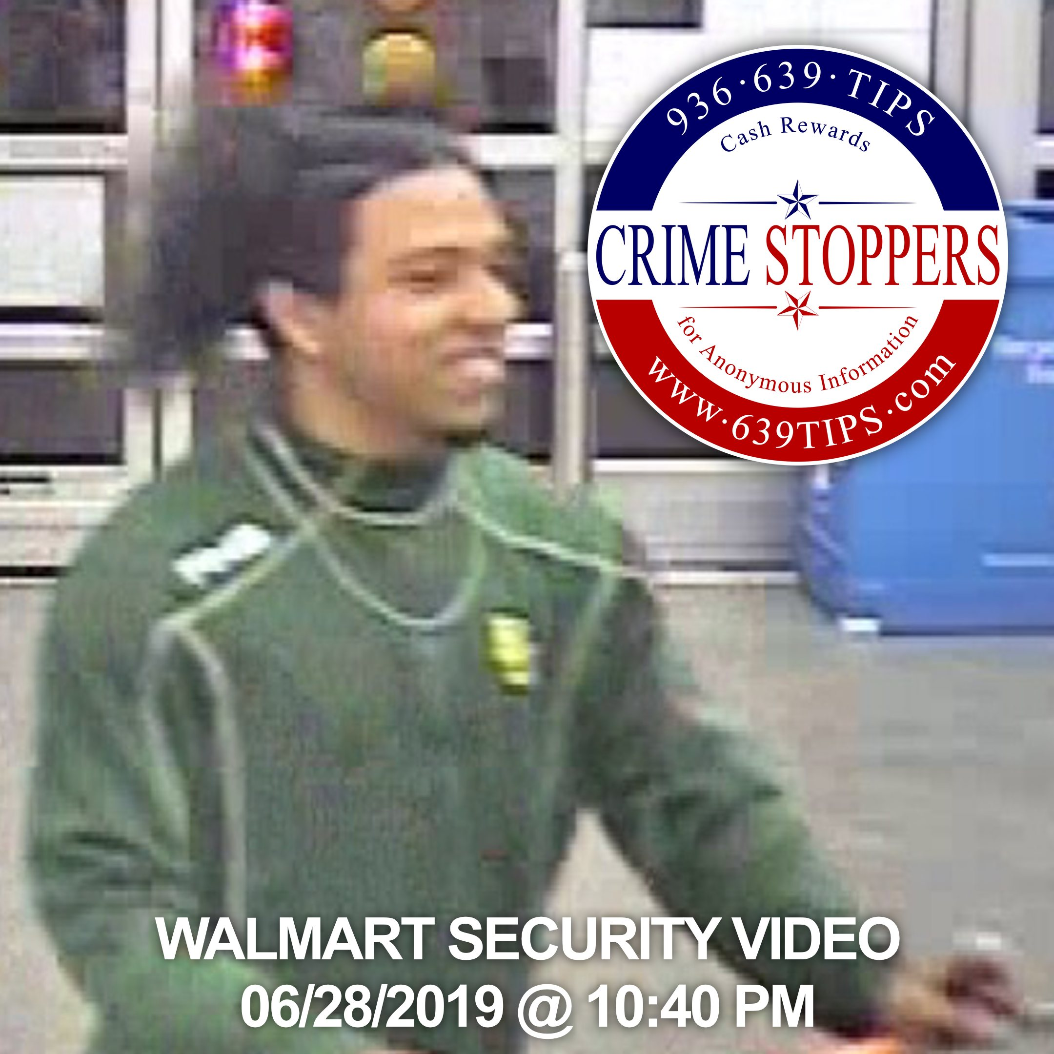 Blue Bell - Male Suspect 2.jpg