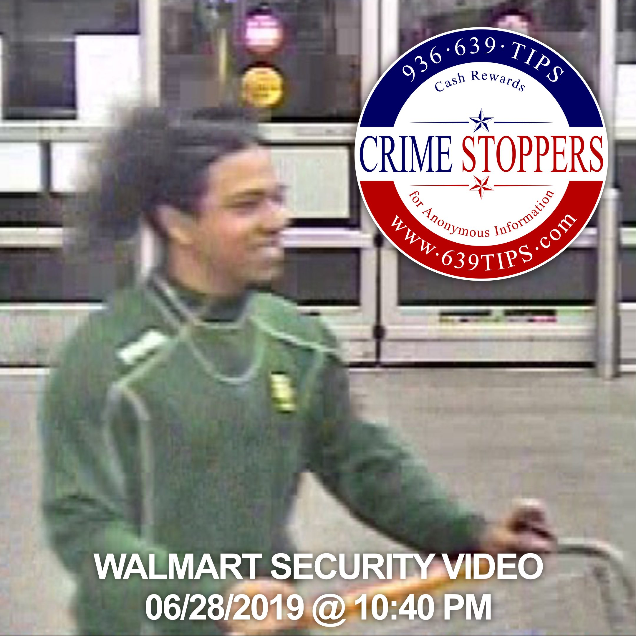Blue Bell - Male Suspect 1.jpg