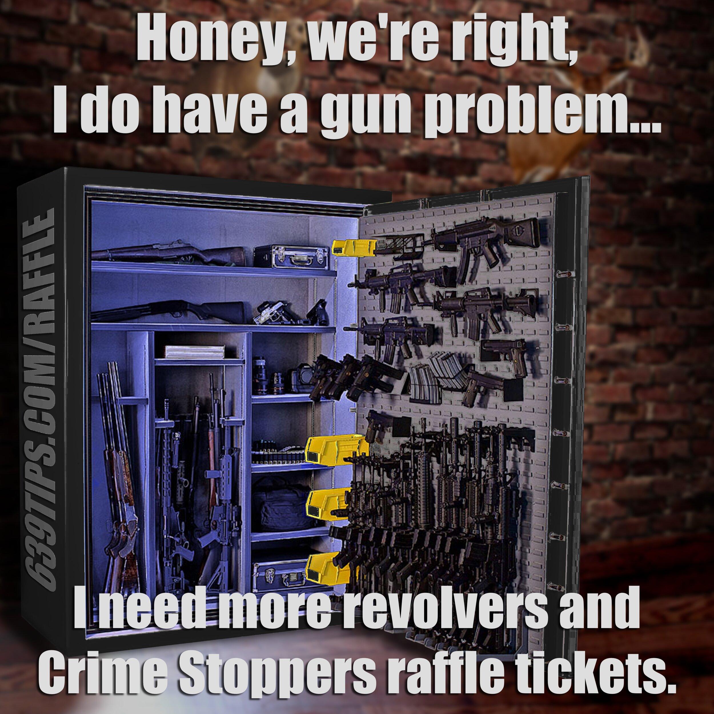 Need More Revolvers.jpg