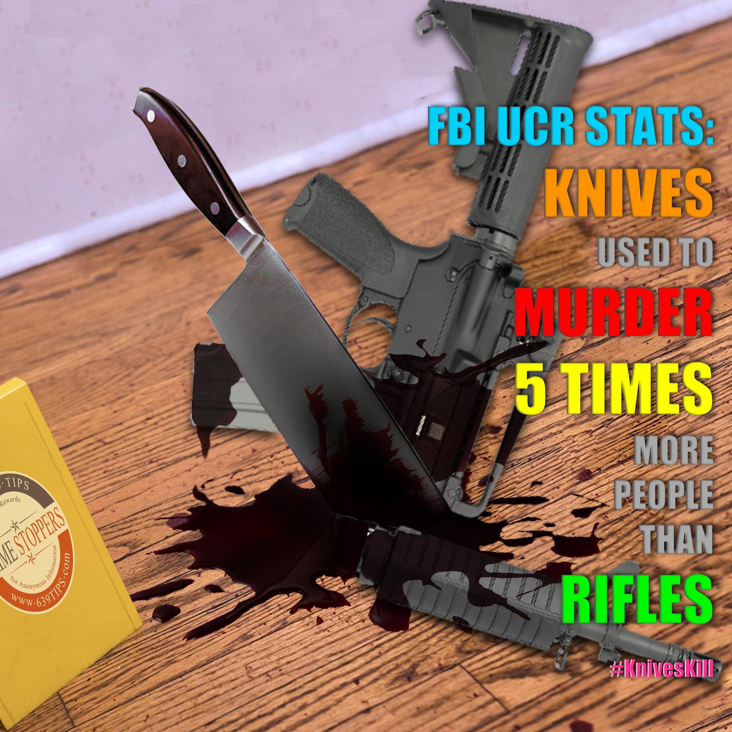 Knives_Kill.jpg