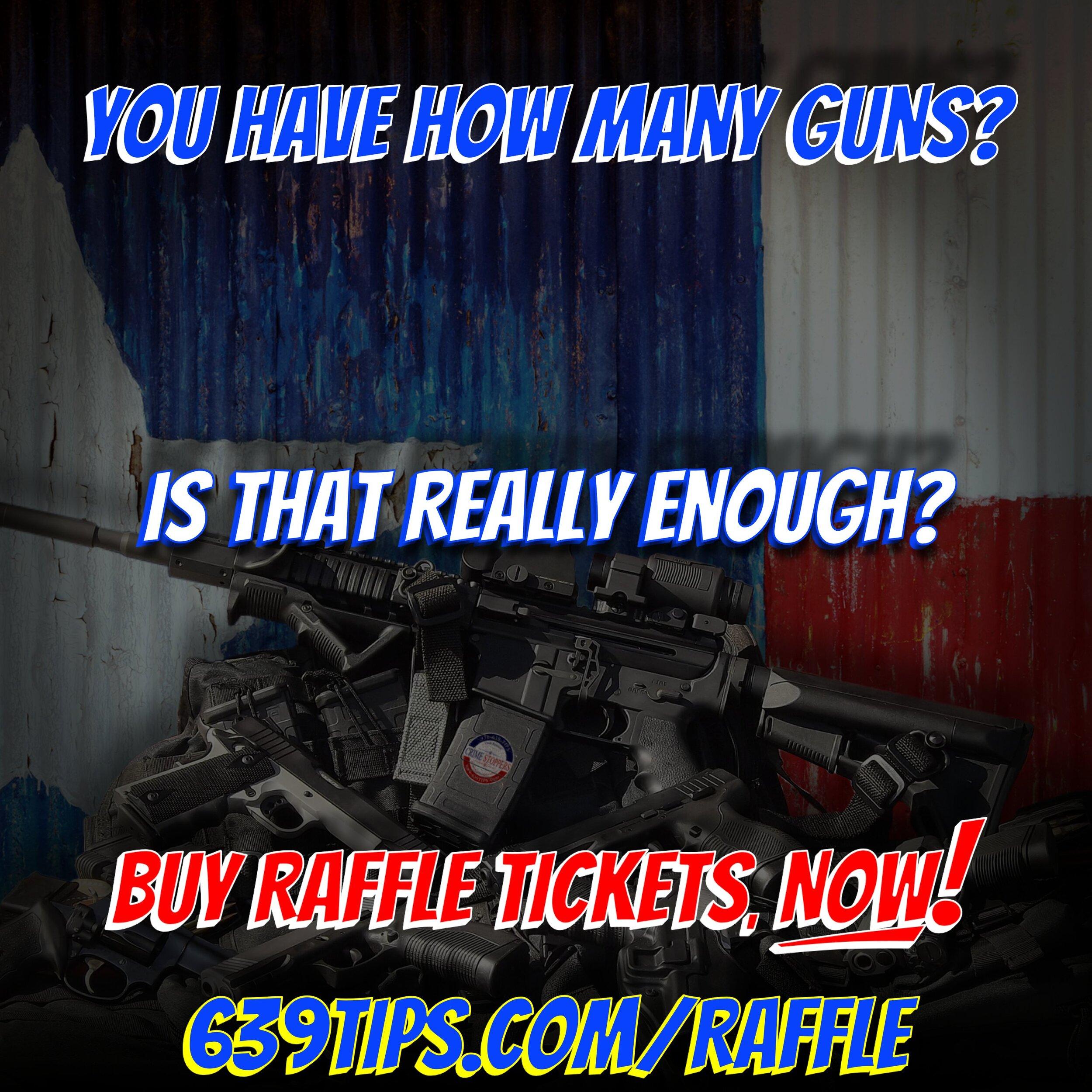 Gun Raffle Pile.jpg