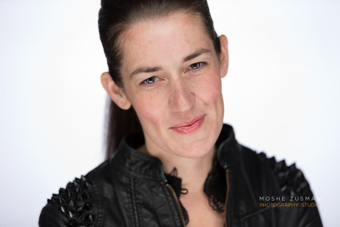 acting-headshots-natalie-fox-dc-actress-headshot-05.jpg